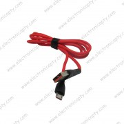 Cable Micro USB  1.2M