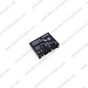 Relay Estado Solido 5V G3MB-202P 4 Pin