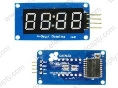buck-converter-stepdownlm259674