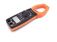 clamp-meter-Victor-6056A